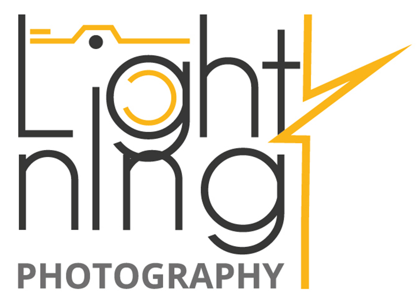Lightning Photography Ltd